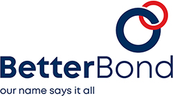 Better Bond logo