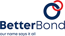 /images/BetterBond-Logo.png
