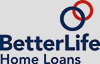 BetterLife Homeloans