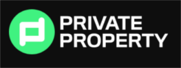 /images/private_property_logo.png
