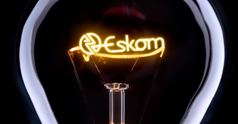 Electricity looks set to be a key source of attention for the property sector in 2019. This is according to FNB property sector strategist, John Loos.