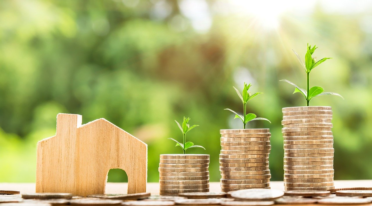 In his Budget 2020 speech on Wednesday, Finance Minister Tito Mboweni announced that transfer duty will no longer apply to properties that cost R1 million or less.