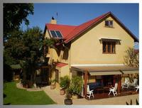 Property For Sale in Newlands, Cape Town