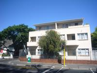 Property For Sale in Claremont Upper, Cape Town