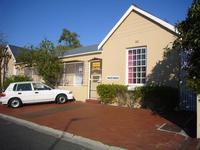 Property For Sale in Claremont, Cape Town