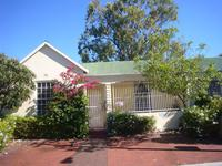 Property For Sale in Claremont Village, Cape Town