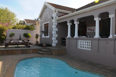 Property For Sale in Kenilworth, Cape Town