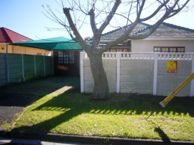 Property For Sale in Rondebosch East, Cape Town