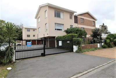 Property For Sale in Wynberg Upper, Cape Town