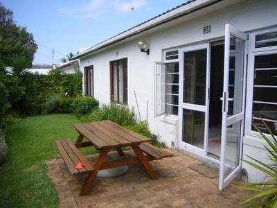 Property For Sale in Wynberg, Cape Town