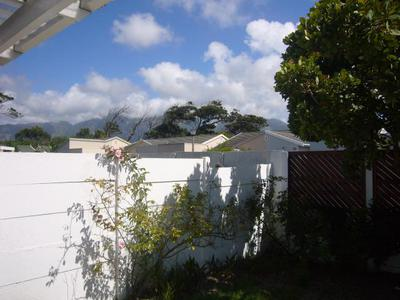 Property For Sale in Kenilworth Park, Cape Town