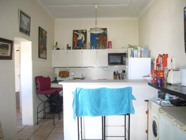 Property For Sale in Claremont Village, Cape Town 5