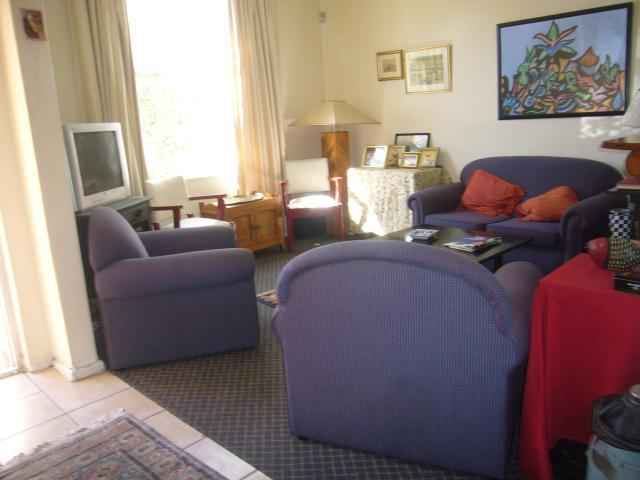 Property For Sale in Claremont Village, Cape Town 2