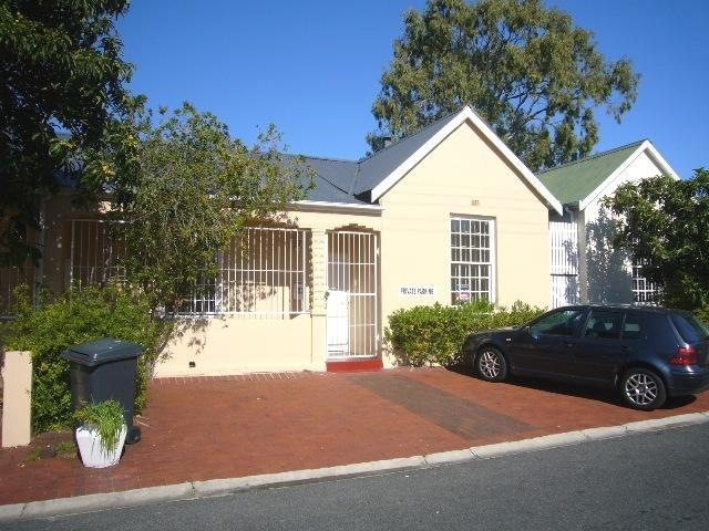 Property For Sale in Claremont Village, Cape Town 1