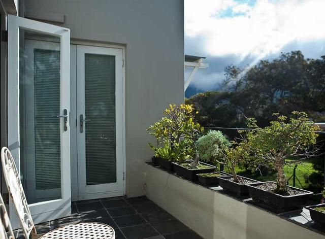 Property For Sale in Harfield Village, Cape Town 13