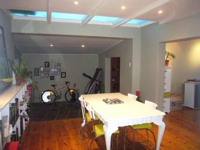 Property For Sale in Harfield Village, Cape Town 44