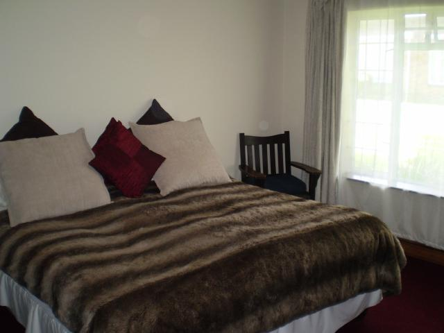Property For Sale in Kenilworth, Cape Town 11