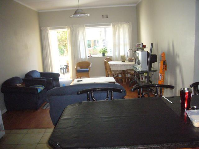 Property For Sale in Kenilworth Lower, Cape Town 2