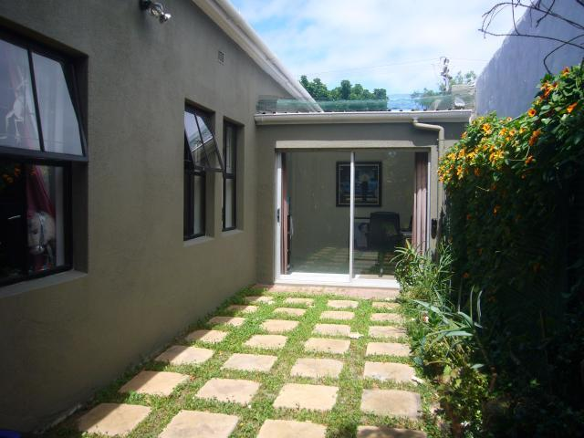 Property For Sale in Claremont, Cape Town 22