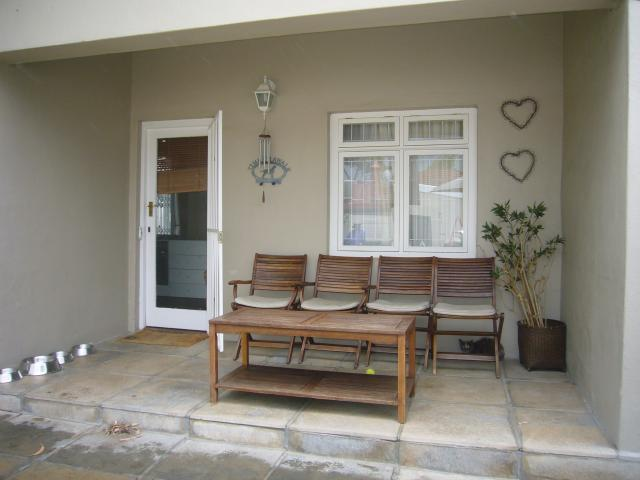 Property For Sale in Kenilworth, Cape Town 8