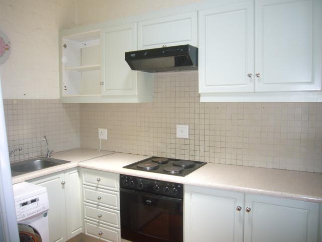 Property For Sale in Kenilworth, Cape Town 3