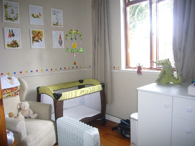 Property For Sale in Claremont, Cape Town 9