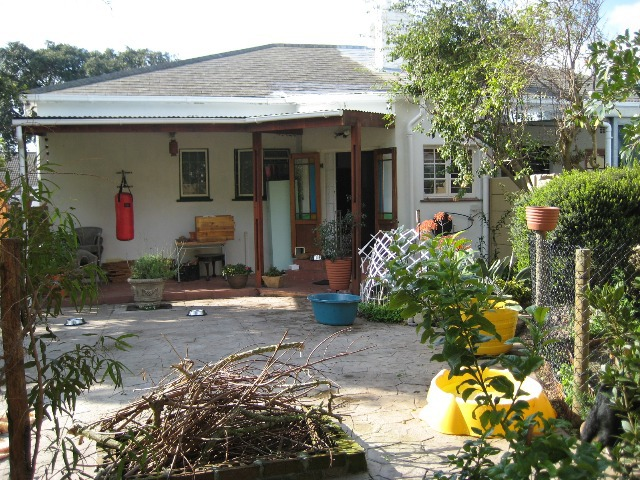 Property For Sale in Claremont, Cape Town 11