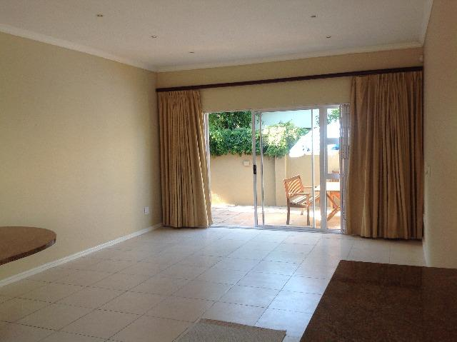 Property For Sale in Harfield Village, Cape Town 24