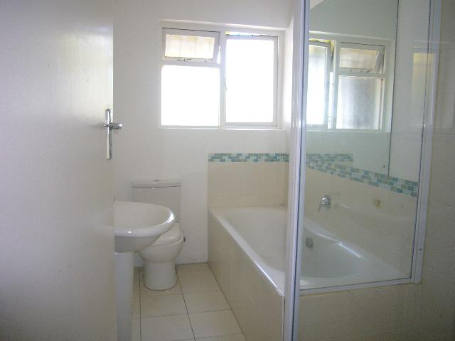 Property For Sale in Kenilworth, Cape Town 9