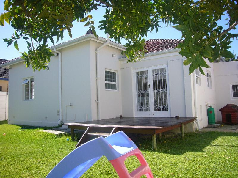 Property For Sale in Plumstead, Cape Town 16