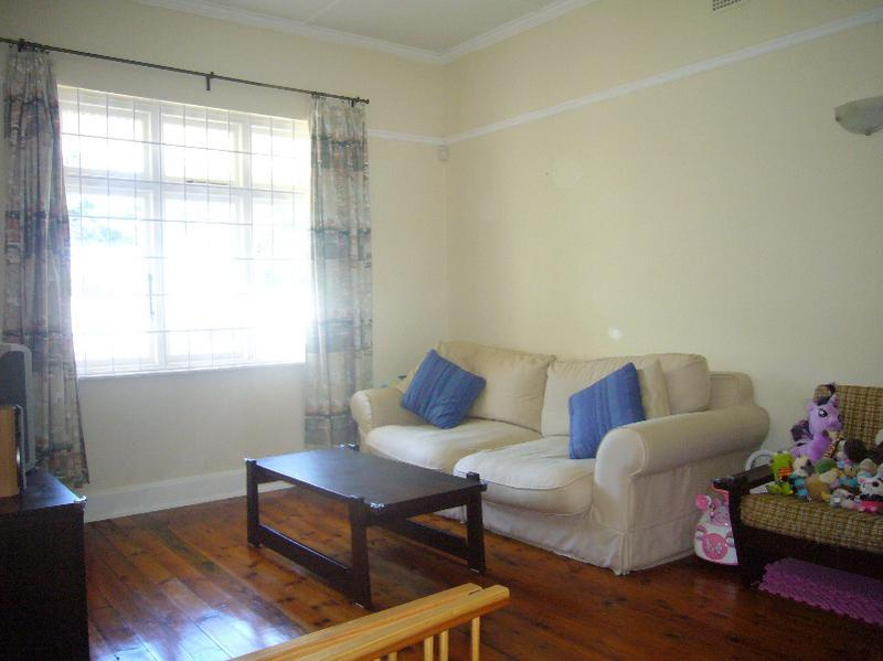 Property For Sale in Plumstead, Cape Town 4