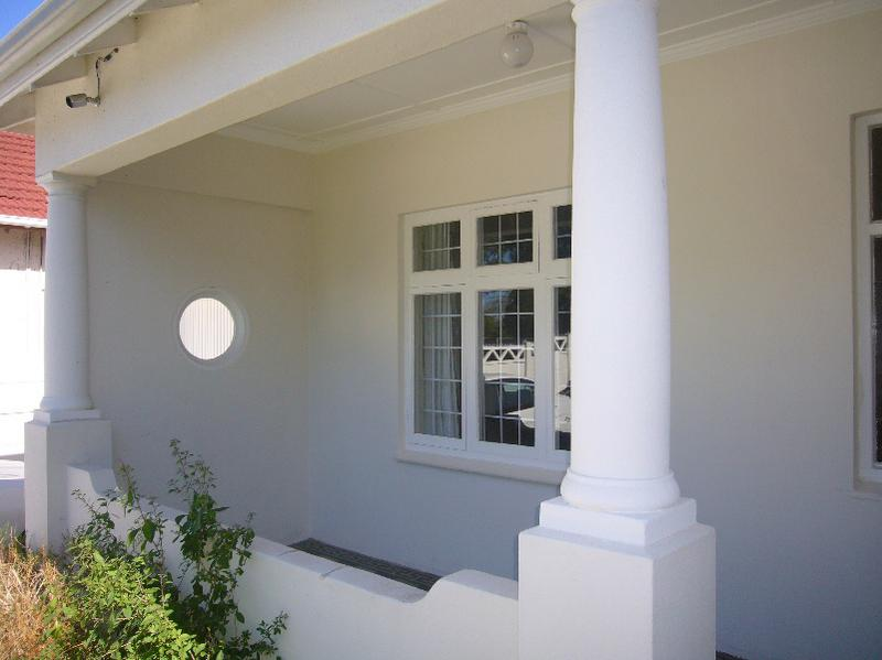 Property For Sale in Plumstead, Cape Town 22