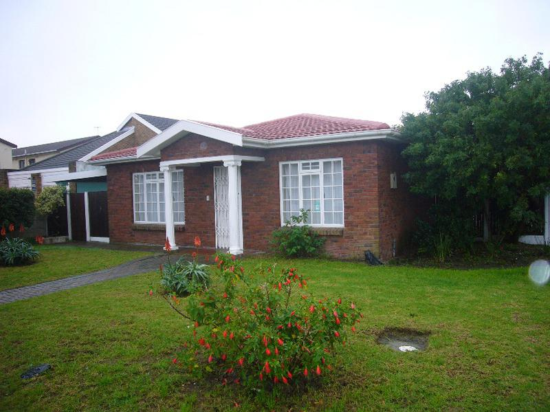 Property For Sale in Fairways, Cape Town 1