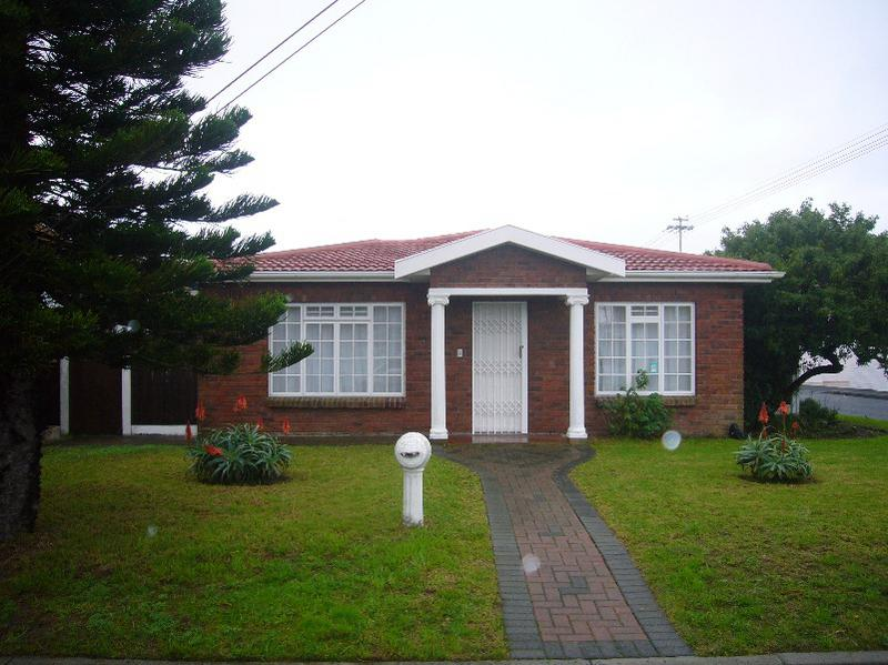 Property For Sale in Fairways, Cape Town 2