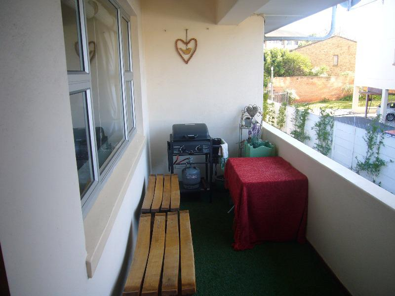 Property For Sale in Plumstead, Cape Town 7