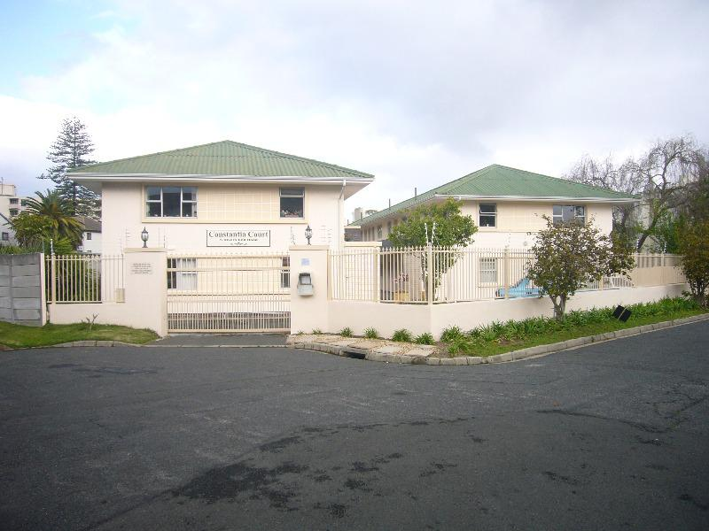 Property For Sale in Plumstead, Cape Town 1