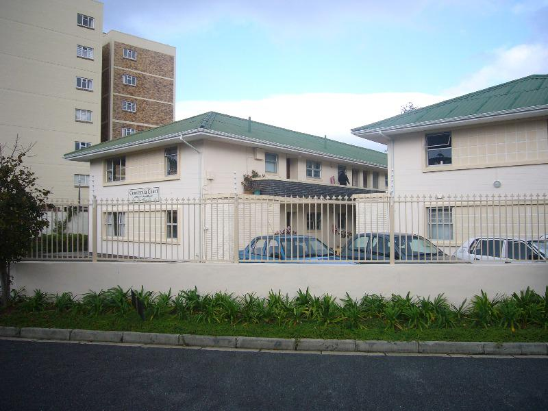 Property For Sale in Plumstead, Cape Town 15