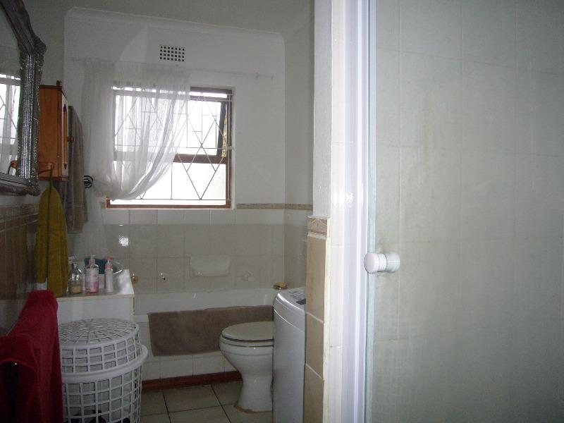 Property For Sale in Southfield, Cape Town 6