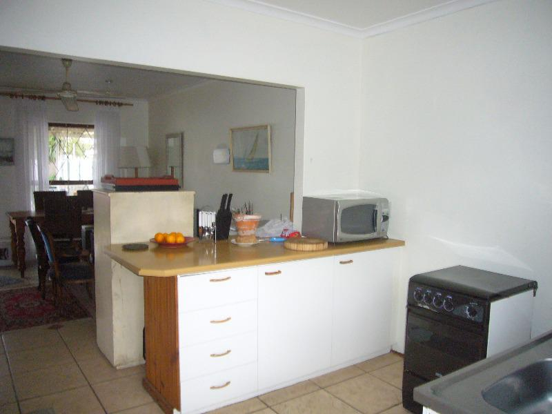 Property For Sale in Southfield, Cape Town 10