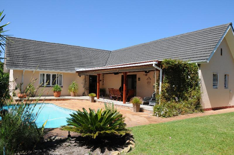 Property For Sale in Bergvliet, Cape Town 2