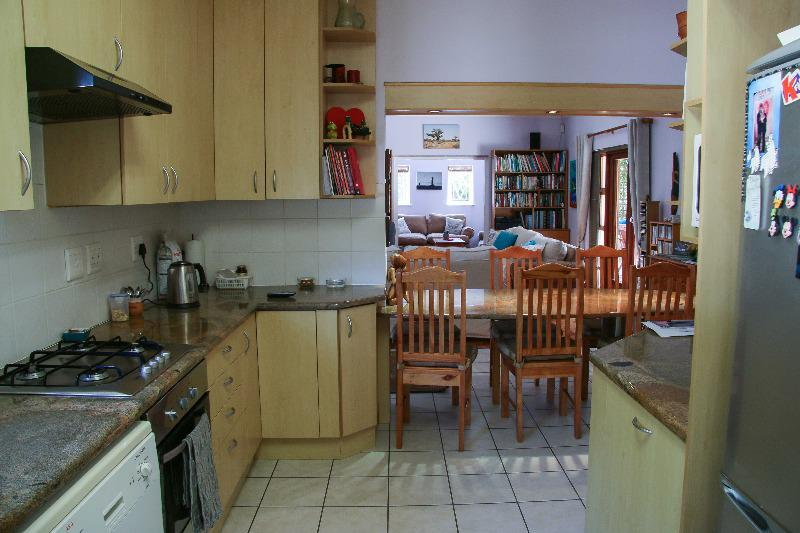 Property For Sale in Bergvliet, Cape Town 13
