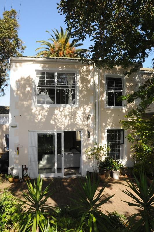 Property For Sale in Kenilworth, Cape Town 17