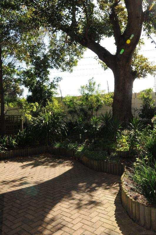Property For Sale in Kenilworth, Cape Town 28