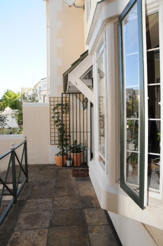 Property For Sale in Kenilworth, Cape Town 36