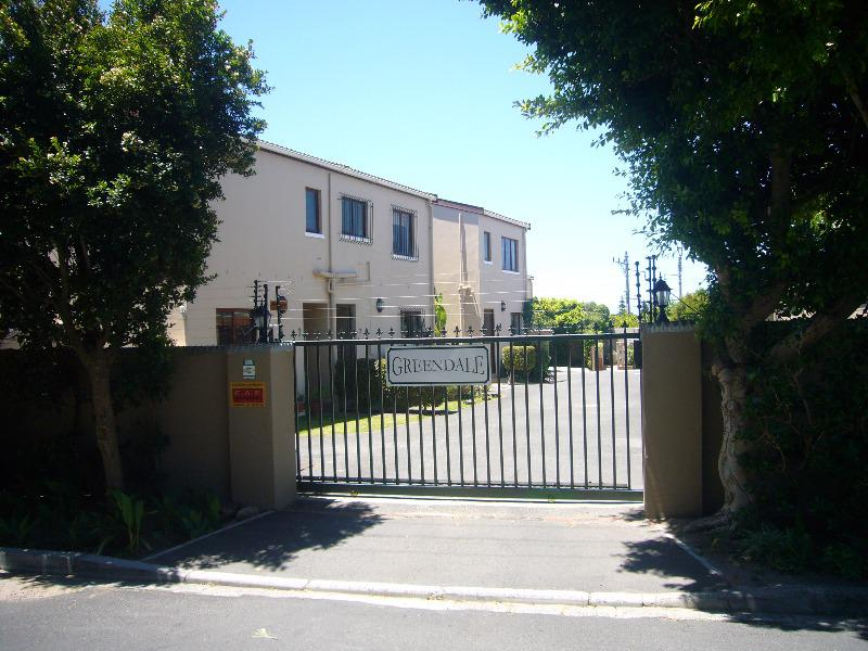 Property For Sale in Diep River, Cape Town 1