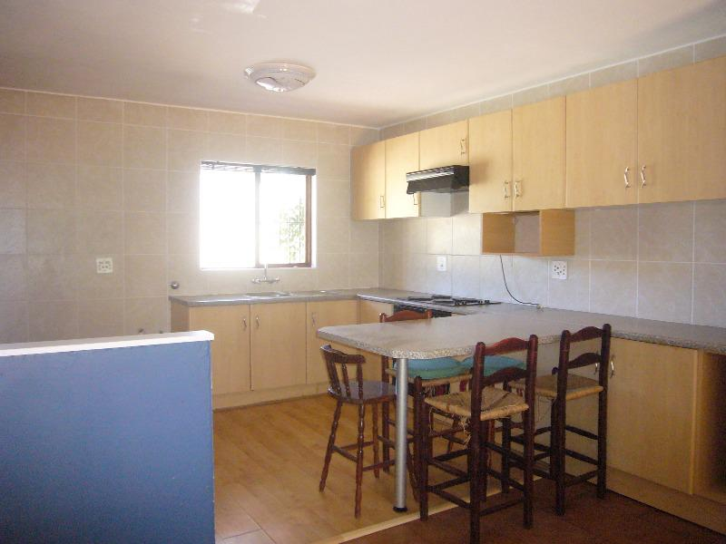 Property For Sale in Diep River, Cape Town 5