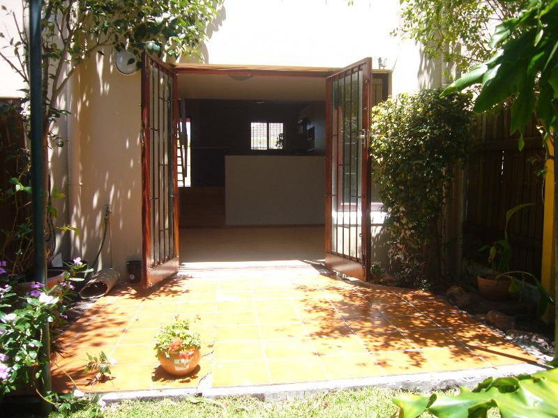 Property For Sale in Diep River, Cape Town 8