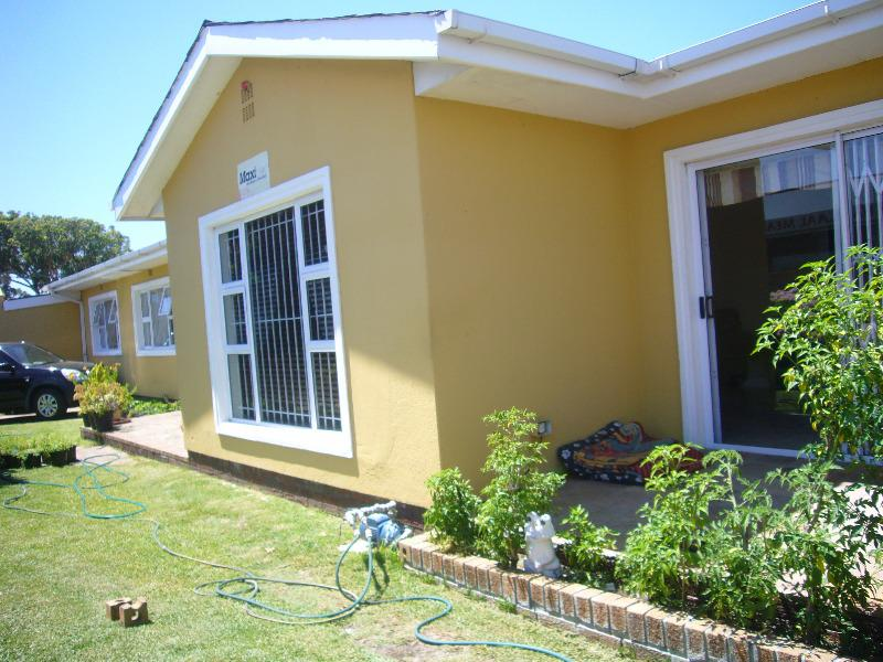 Property For Sale in Crawford, Cape Town 13