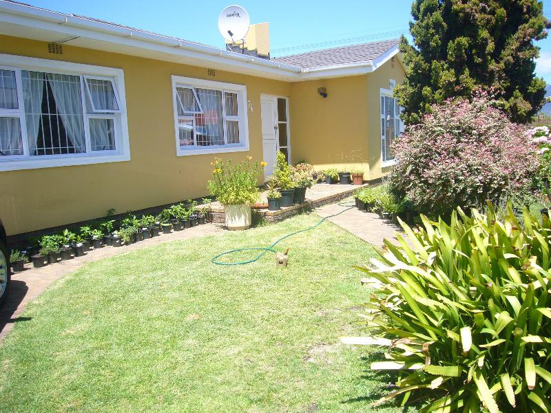 Property For Sale in Crawford, Cape Town 12