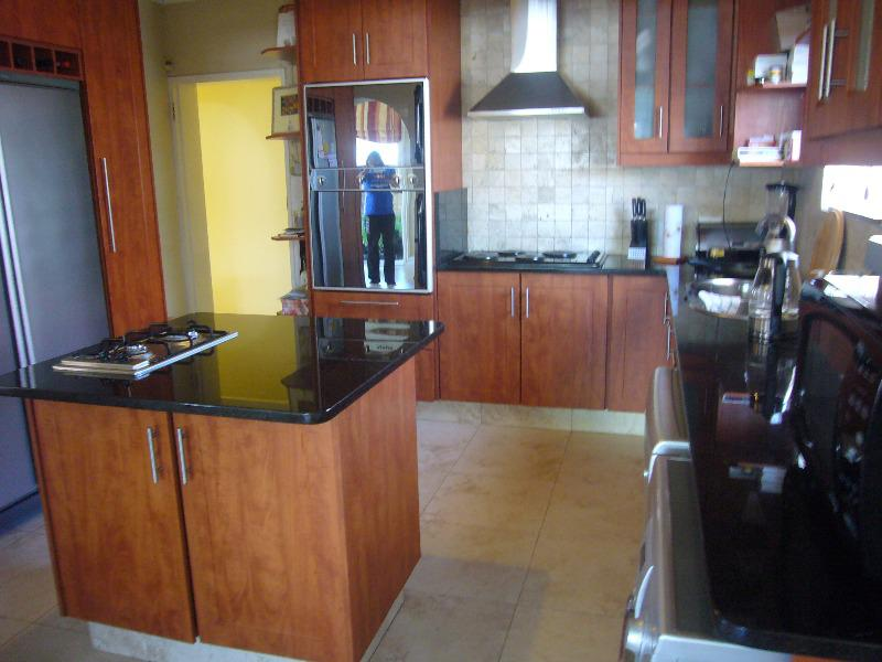 Property For Sale in Crawford, Cape Town 11